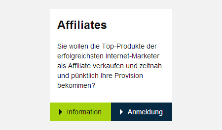 digistore24 anleitung affiliates