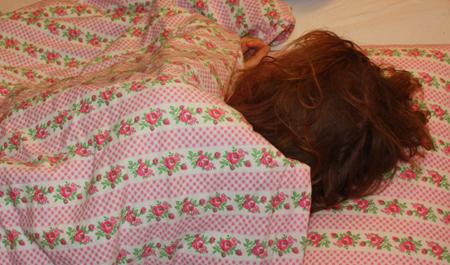 gut einschlafen wie schlafe ich schnell ein tophelfer. Black Bedroom Furniture Sets. Home Design Ideas