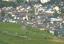 seilbahn rüdesheim öffnungszeiten